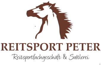 reitsport-peter